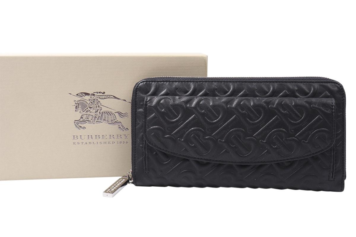 Элегантный женский кошелек из натуральной кожи, цвет черный