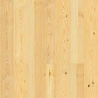 Wicanders D8H6001 Classic Nordic Pine пробкова підлога Wood Essence