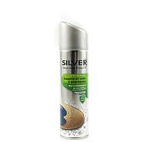 Silver Premium захист від солі і реагентів 250 мл