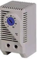 ZPAS Термостат, фото 1