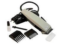 Машинка для стрижки волос 1230-0051 Primat, Moser