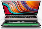 Ноутбук Xiaomi RedmiBook 13 AMD Ryzen 5 16Gb/512Gb RX Vega 6 Grey (JYU4251CN), фото 5