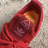Adidas Pw Tennis HU Red, фото 2