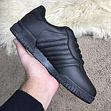 Adidas Yeezy PowerPhase Calabasas Black, фото 8