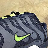 Nike Air Max Tn Plus Blue/Green, фото 5