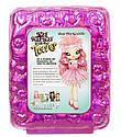 Большая кукла Na Na Na Surprise серии Teens Коко Фон Спаркл  28 см 572596, фото 3