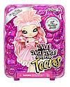 Большая кукла Na Na Na Surprise серии Teens Коко Фон Спаркл  28 см 572596, фото 2