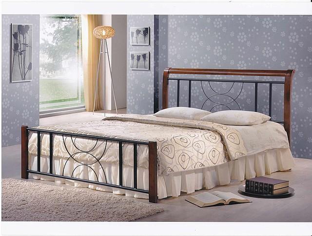 """Кровать """"Кэлли"""""""