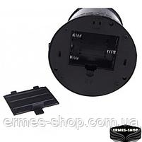 Светильник проектор звёздного неба Star Master с USB-кабелем, фото 3
