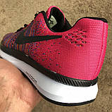 Nike Pegasus All Zoom Noble Purple/Pink, фото 6