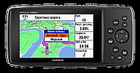 Garmin GPSMAP 276C (010-01607-01)