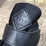 Nike Kwazi Black, фото 2
