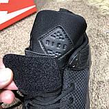 Nike Kwazi Black, фото 4