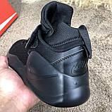Nike Kwazi Black, фото 6