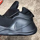 Nike Kwazi Black, фото 7