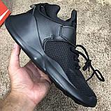 Nike Kwazi Black, фото 8