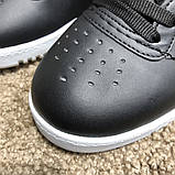 Fila Sneakers Fx100 Mid Black/White, фото 10