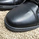 Philipp Plein Lo-Top Sneakers Hexagonal Black, фото 5