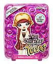 Большая кукла Na Na Na Surprise серии Teens Саманта Смарти 28 см 573876, фото 2
