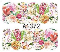Слайдер для дизайна ногтей A1372