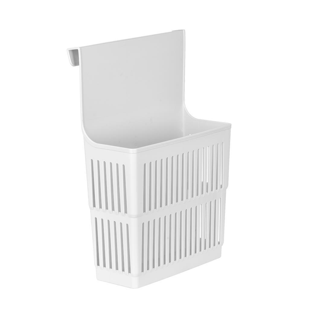 Навесной органайзер для кухни PlastArt 550