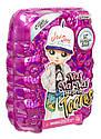 Большая кукла Na Na Na Surprise серии Teens Куинн Нэш 28 см 572602, фото 2