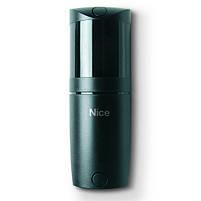 Фотоэлементы, датчики безопасности Nice F210 В, фото 2