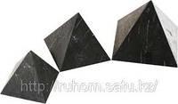 Пирамидки из шунгита Днепропетровск