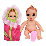 Кукла 1801-1812, фото 8