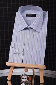 Рубашка мужская AAA 124394P