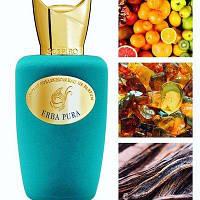 Соспиро Sospiro Perfumes Erba Pura (Соспиро Ерба Пура), 100 мл