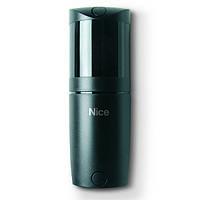 Фотоэлементы, датчики безопасности Nice FТ210 В, фото 1