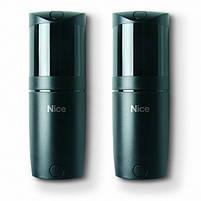 Фотоэлементы, датчики безопасности Nice FТ210 В, фото 3