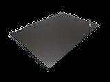 Ноутбук Lenovo Think Pad Yoga 260, фото 2