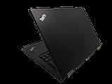 Ноутбук Lenovo Think Pad Yoga 260, фото 4