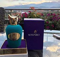 Соспиро Sospiro Perfumes Erba Pura, Соспиро Ерба Пура оригинал 100 мл