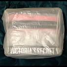 4 в 1 Набор Косметичек Victoria's Secret Beauty Bag Set 4 шт, фото 4