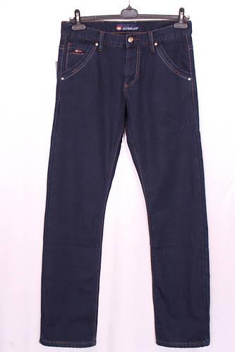 bae7d88c78db0 Купить Мужские утепленные джинсы оптом по лучшей цене с доставкой по Украине