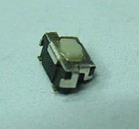 Кнопка для мобильного телефона Nokia 6111 и других телефонов