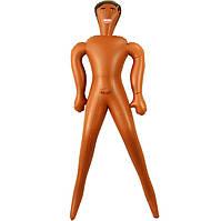 Секс-кукла мужчина Tasty Tyrone Love Doll