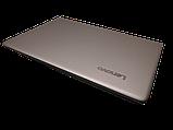 Ноутбук Lenovo ideapad 710s-13IKB ;, фото 2