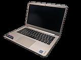 Ноутбук Lenovo ideapad 710s-13IKB ;, фото 5