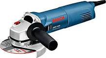 УШМ Bosch GWS 1400 (0601824800)