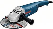 УШМ Bosch GWS 22 - 230 JH (0601882203)