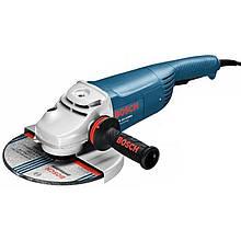 УШМ Bosch GWS 22-230 H (0601882103)