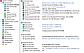 """Ноутбук HP EliteBook 2540p /Intel Core i5-540M 2.53GHz/4Гб/12.1""""/Intel HD Graphics, фото 2"""