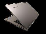 Ноутбук Lenovo ideapad 710s-13IKB ;, фото 4