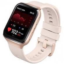 Смарт-часы 70mai Saphir WT1004 Rose Gold