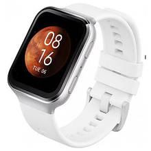 Смарт-часы 70mai Saphir WT1004 Silver