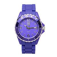 Жіночий годинник ROXY JAM W205BR APUR Violet